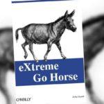 extreme-go-horse