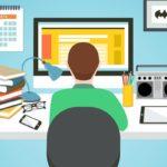 cursos-online-ti