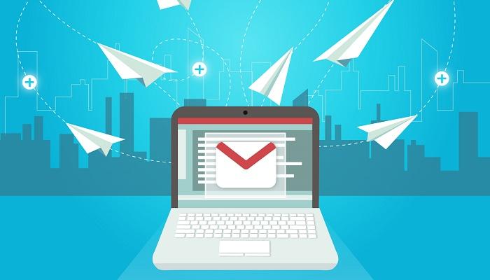 Autenticacao-de-emails