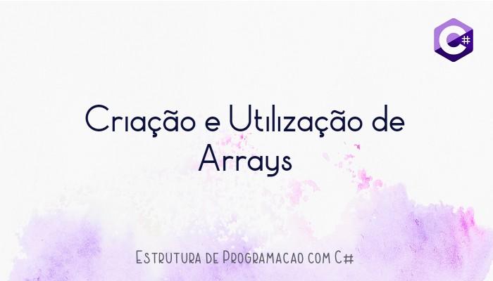 criacao-utilizacao-arrays